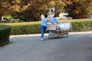 """Miran prosvjed """"Pet do 12"""" zdravstvenih djelatnika bjelovarske bolnice održat će se u petak"""