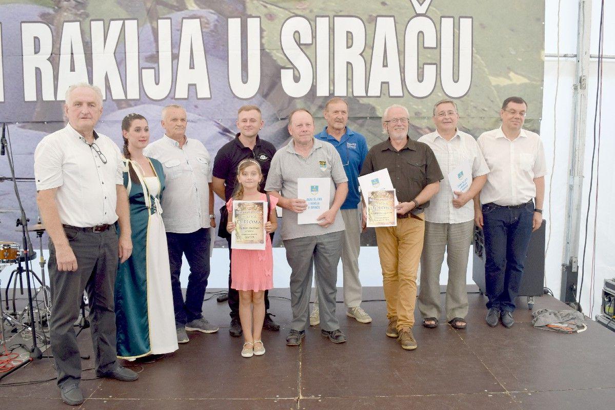 2019_bjelovar_info_rakija_1