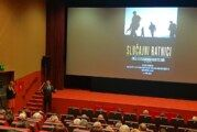 """Ne propustite film """"Slučajni ratnici"""": Topla i emotivna ljudska priča bjelovarskih branitelja"""