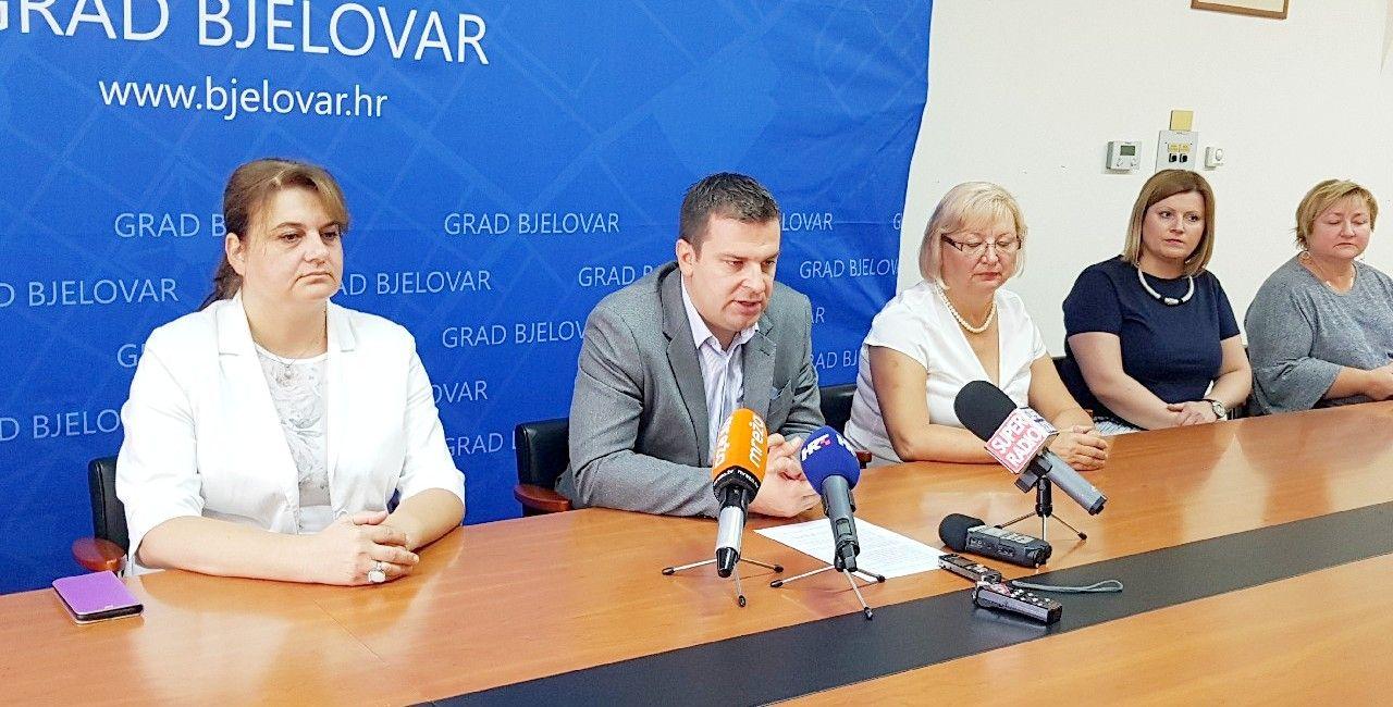 2019 bjelovar info revizija 1