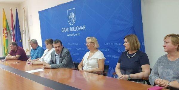 2019 bjelovar info revizija 12
