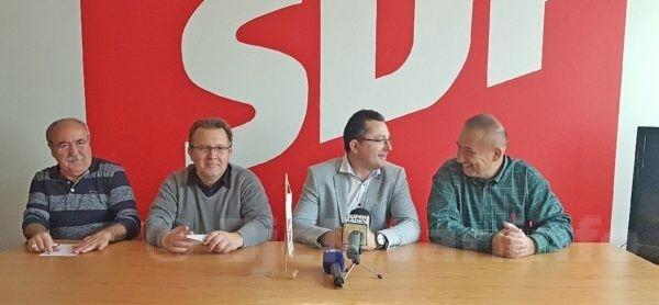 2019 bjelovar info sdpbj 1