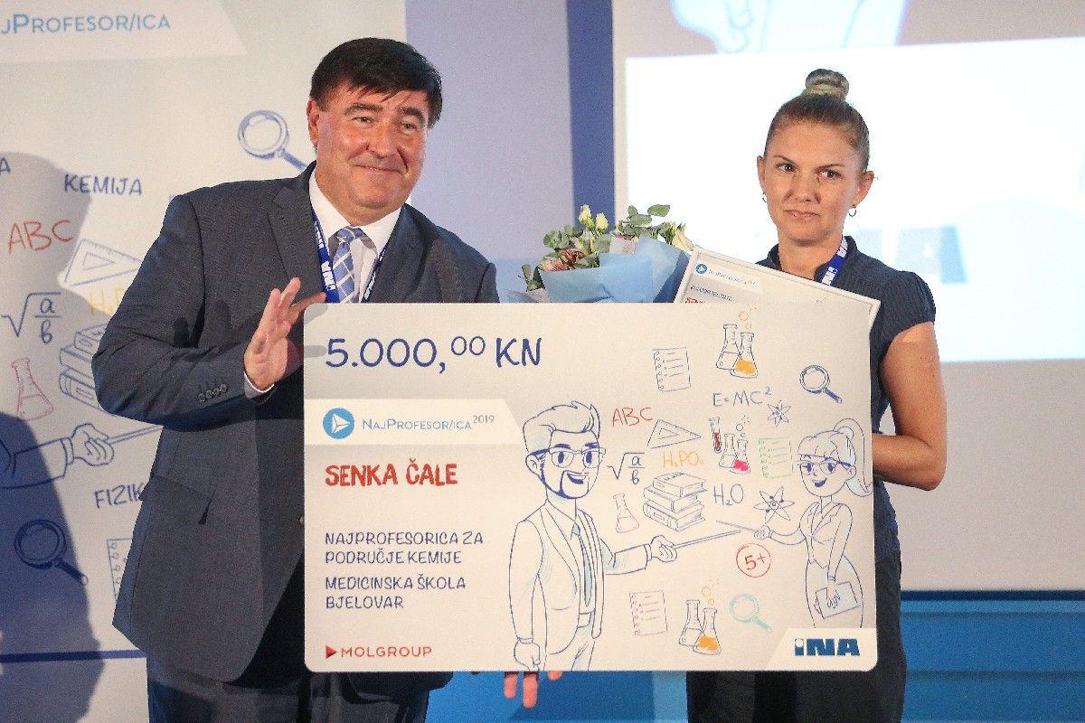 2019_bjelovar_info_senka_čale_3