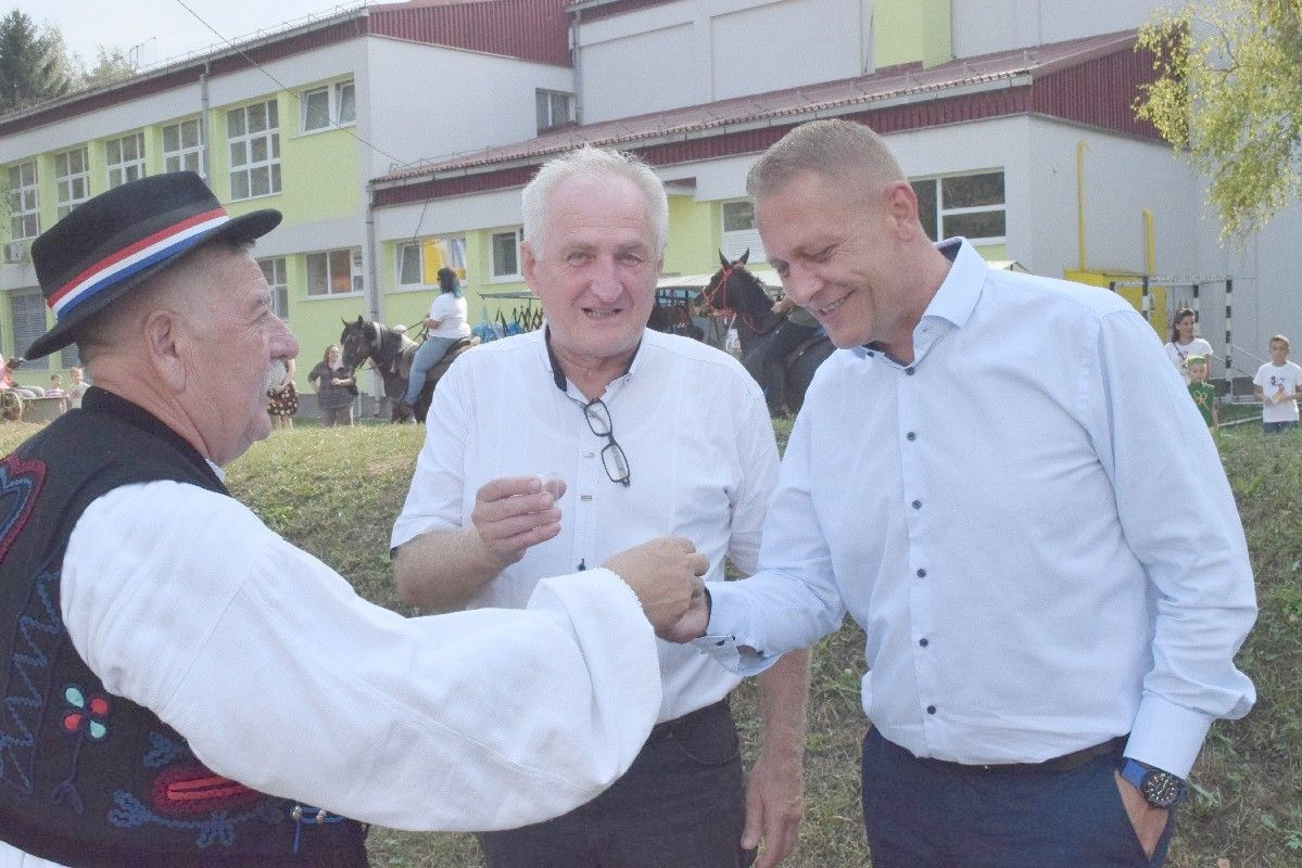 2019_bjelovar_info_sirac_5