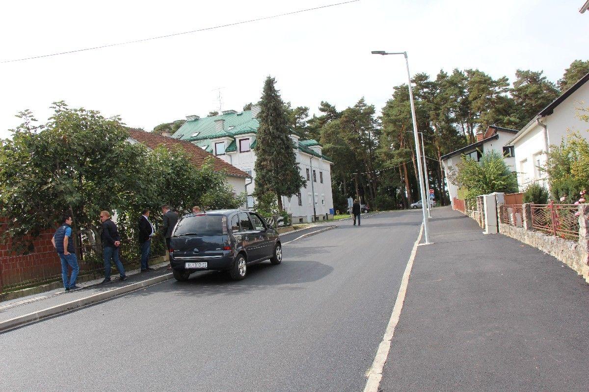 2019_bjelovar_info_ulice_14