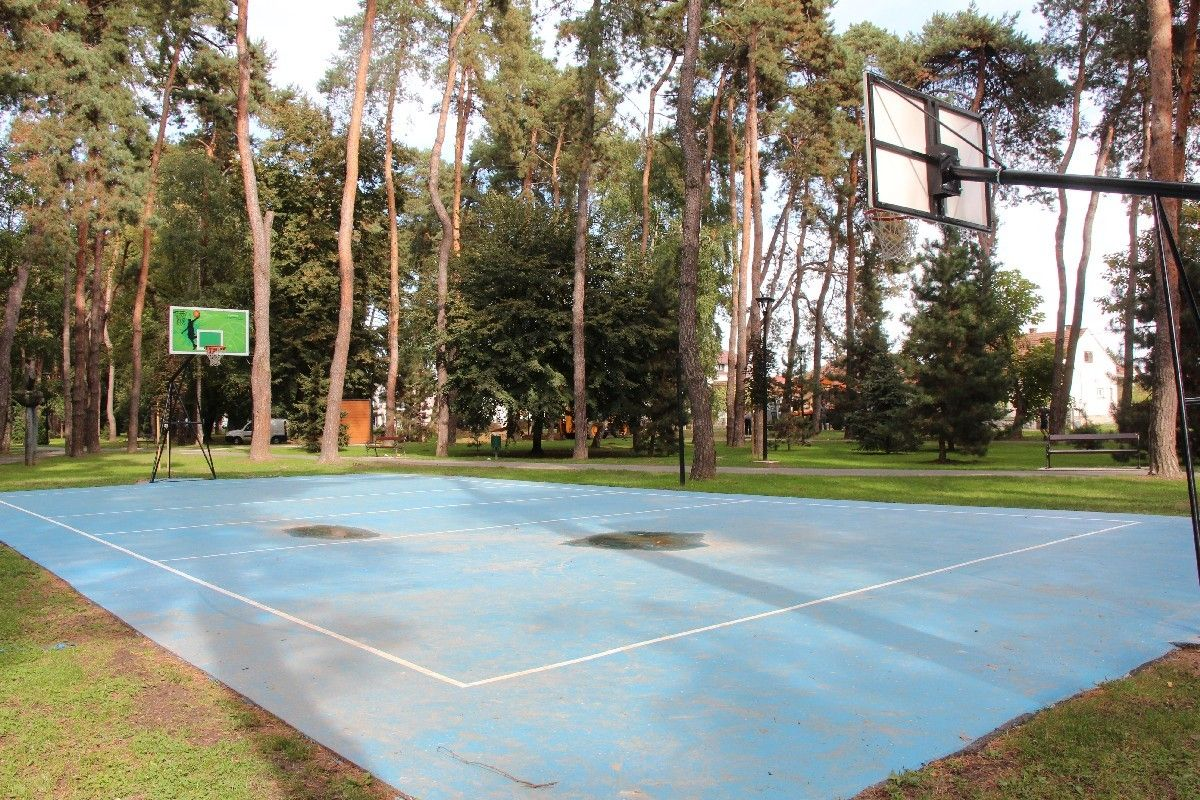 2019_bjelovar_info_ulice_54
