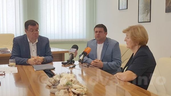 2019 bjelovar info umirovljenici 8
