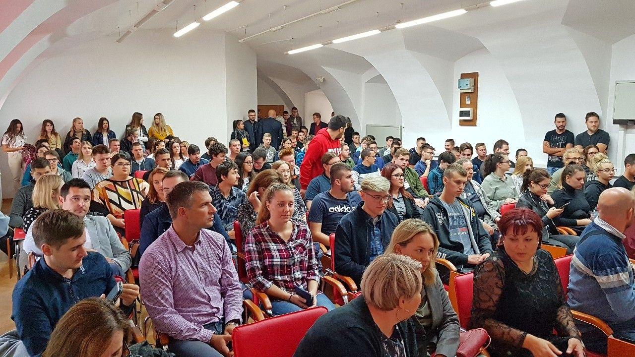 2019 bjelovar info veleuciliste 10