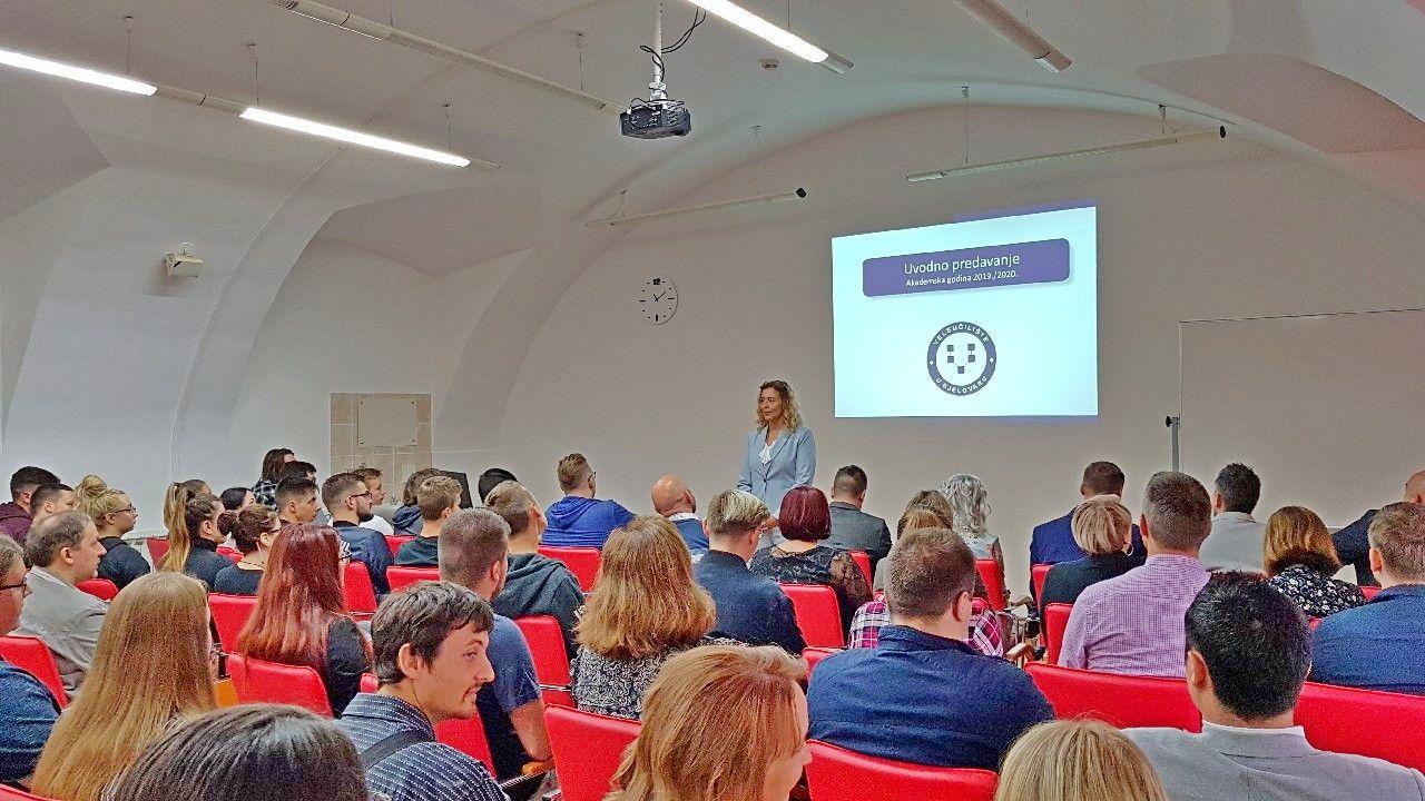 2019_bjelovar_info_veleuciliste_19