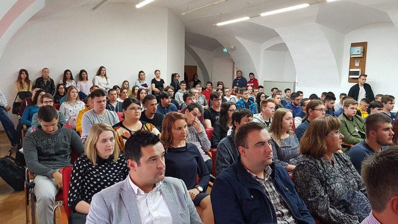2019_bjelovar_info_veleuciliste_24