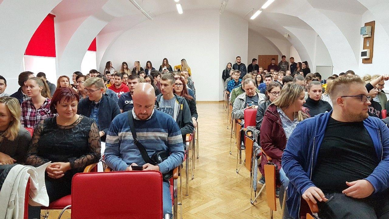 2019_bjelovar_info_veleuciliste_5
