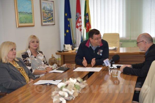 2019 bjelovar info vojislav kranzelic 16