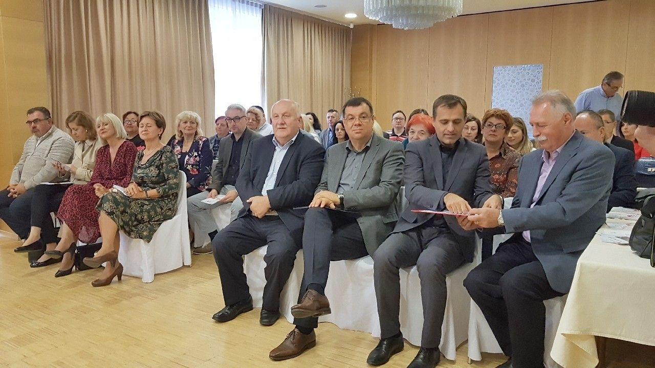2019_bjelovar_info_zupanija_17