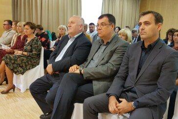 Uspješno priveden kraju EU projekt triju županija Bjelovarsko-bilogorske, Međimurske i Varaždinske