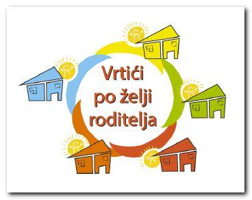 BJ-vrtici-logo-projekta