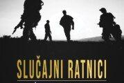 Od danas možete podići besplatne ulaznice za premijeru filma 'Slučajni ratnici'