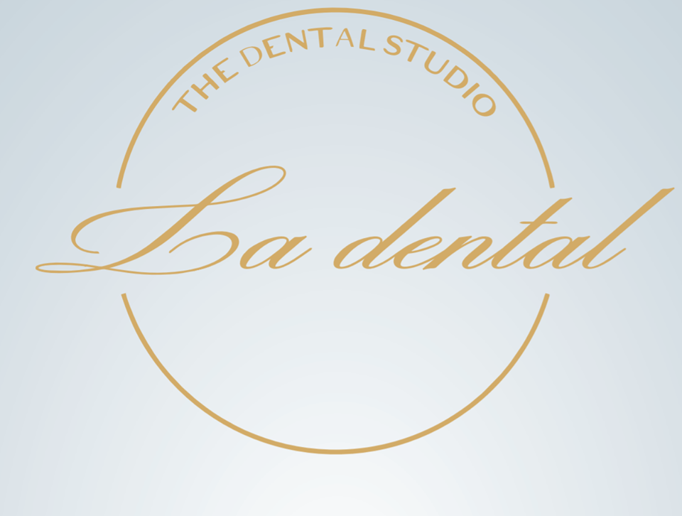 Dentalni studio Ladental