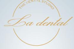 Dentalni studio Ladental: Za ljepši dječji osmijeh treba spriječiti, a ne liječiti