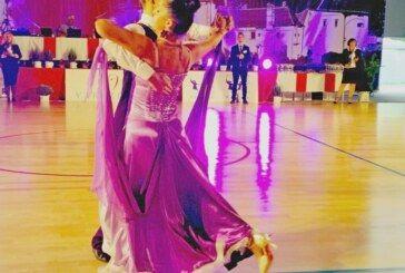 Želite naučiti plesati: Javite se u PLESNI KLUB 'H-8'