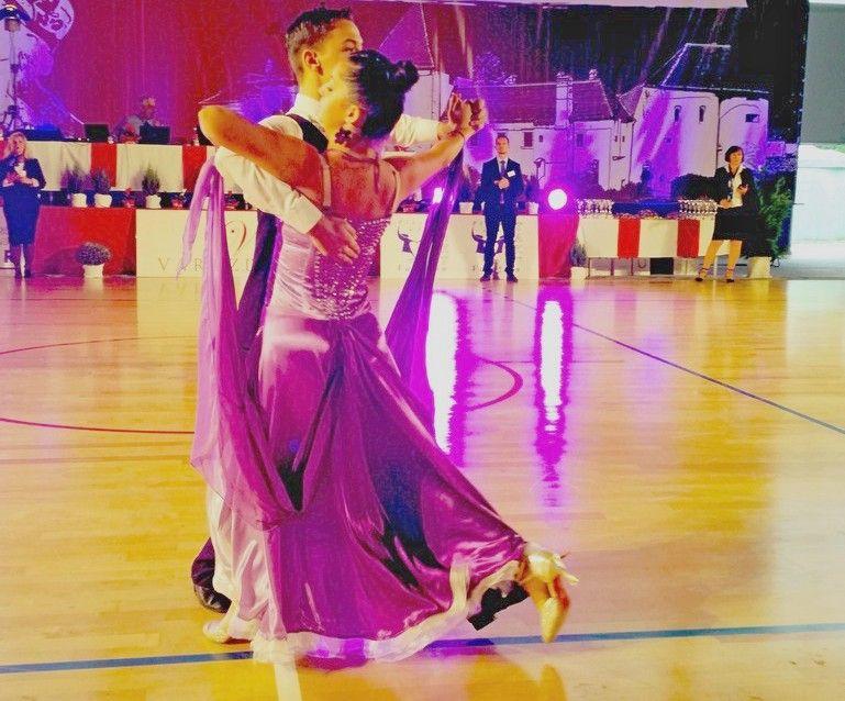 ples bjelovar.info