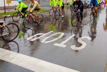 Bjelovar: Policija objavila rezultate izvanredne akcije usmjerene na bicikliste