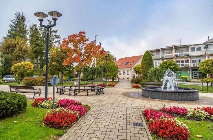 Čazma prva po porastu mjesečne neto plaće u 2018. godini u županiji, a na drugom mjestu po prihodima i zapošljavanju: Raste i broj turista
