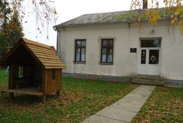 Općina Veliki Grđevac: Župan Bajs obišao školske objekte koji će uskoro u energetsku obnovu