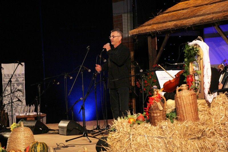 2019-10-etno-festival-4