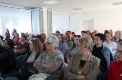 Održan seminar o izmjenama poreznih propisa i pripremi za završni račun u organizaciji Hrvatske gospodarske komore