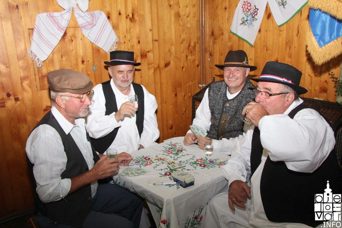 2019_bjelovar-_info_bjelovar_čijana_1