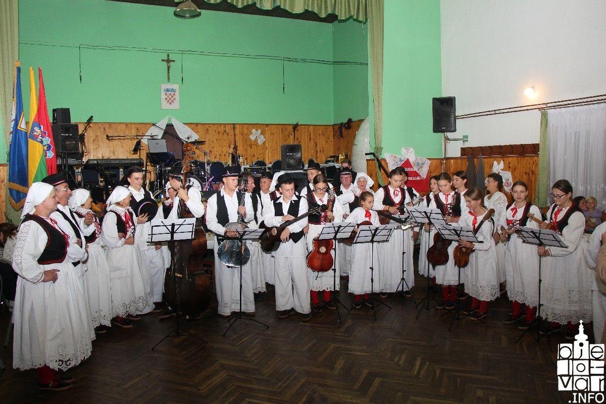 2019_bjelovar-_info_bjelovar_čijana_105