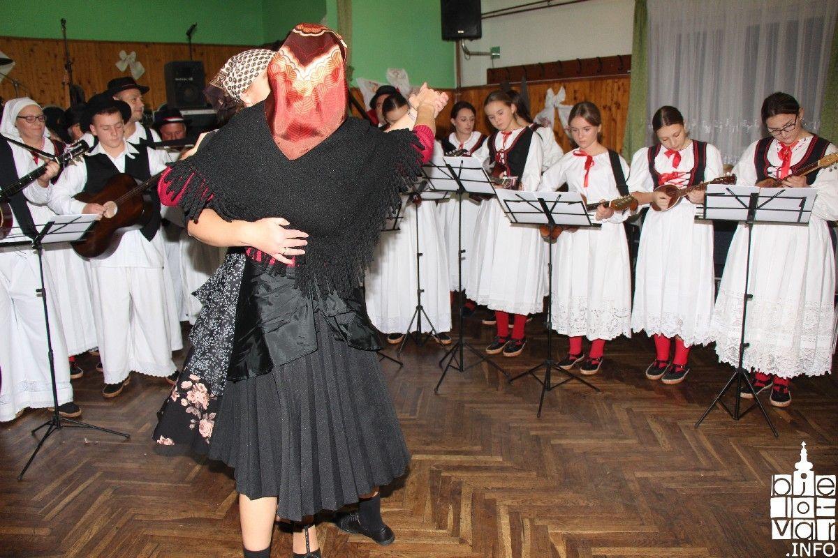 2019_bjelovar-_info_bjelovar_čijana_128