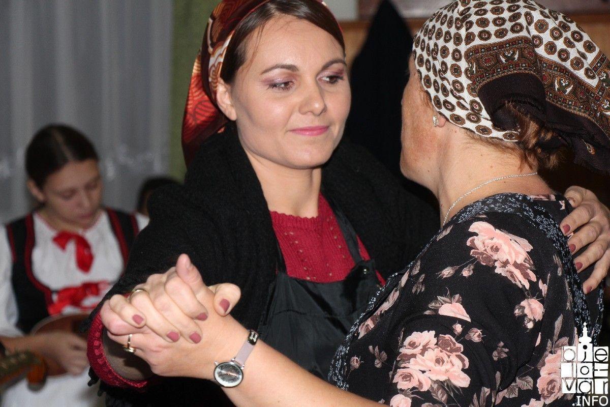 2019_bjelovar-_info_bjelovar_čijana_134
