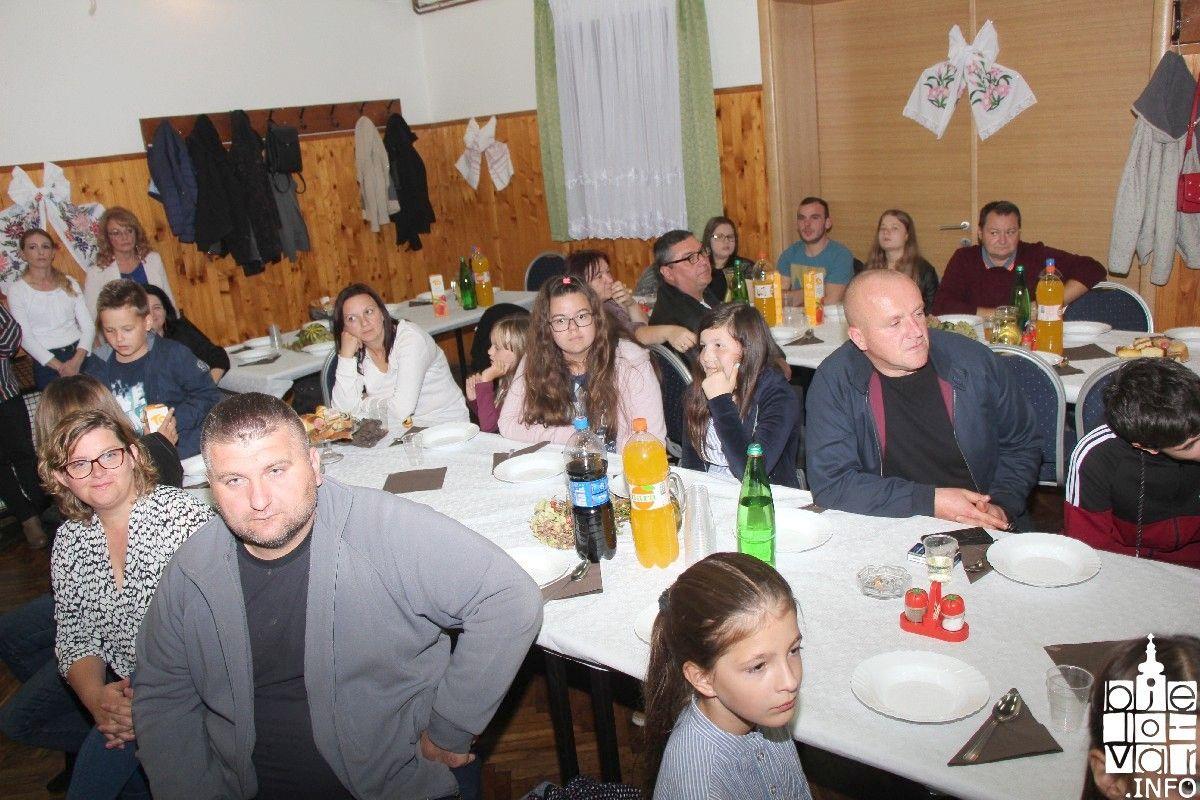 2019_bjelovar-_info_bjelovar_čijana_162