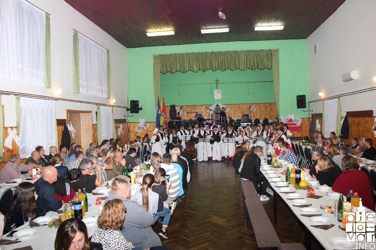 2019_bjelovar-_info_bjelovar_čijana_165