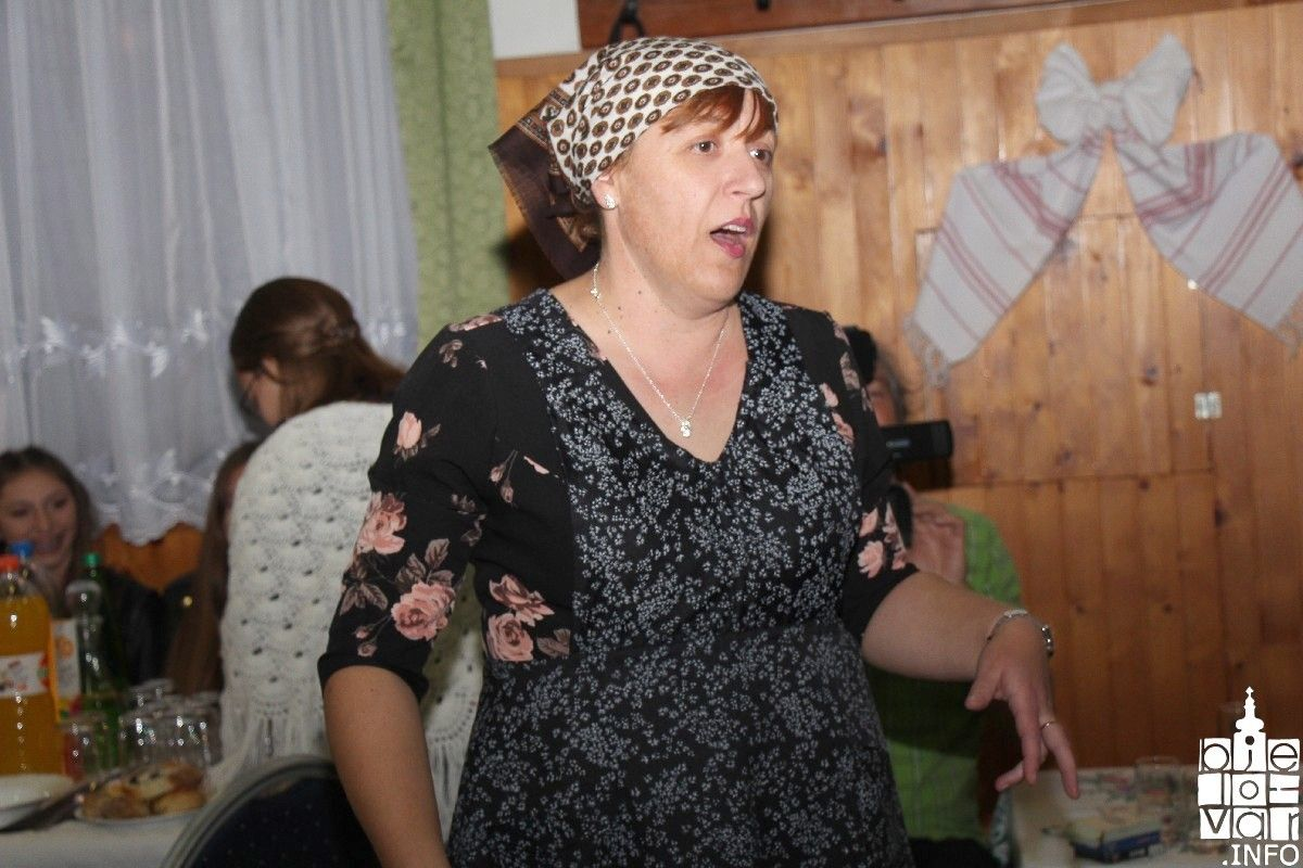 2019_bjelovar-_info_bjelovar_čijana_48