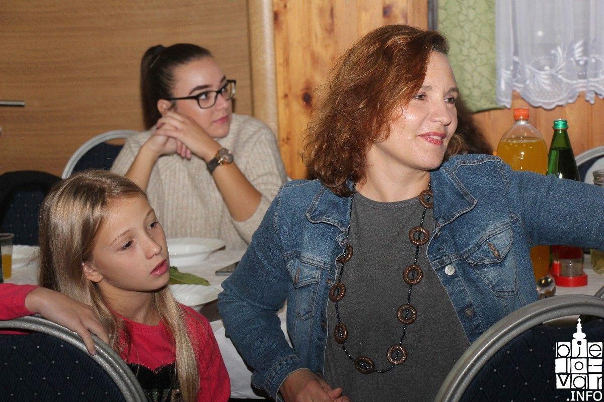 2019_bjelovar-_info_bjelovar_čijana_56