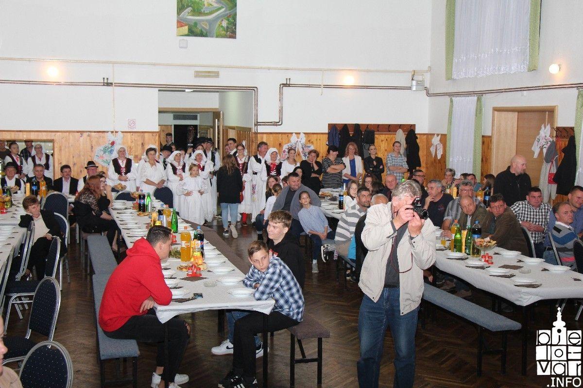 2019_bjelovar-_info_bjelovar_čijana_58