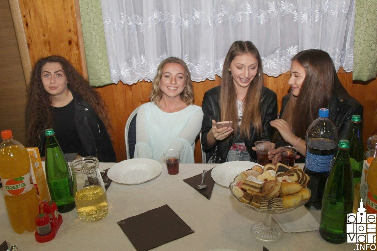 2019_bjelovar-_info_bjelovar_čijana_6