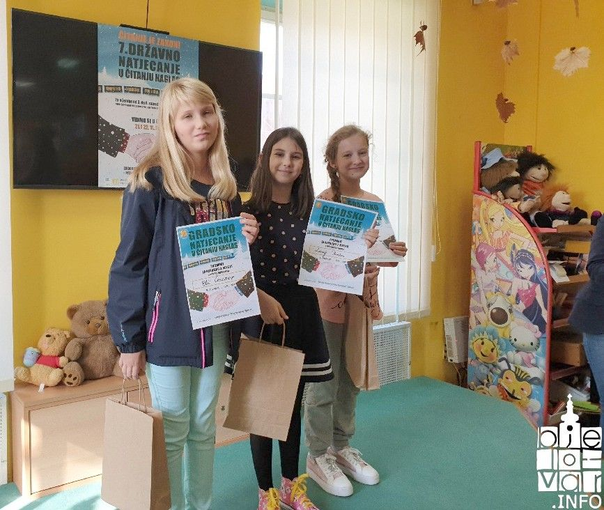2019_bjelovar-_info_bjelovar_čitanje_naglas_1