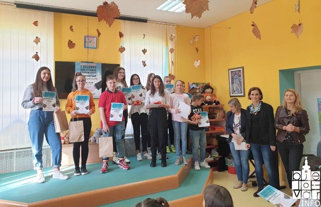 2019_bjelovar-_info_bjelovar_čitanje_naglas_3