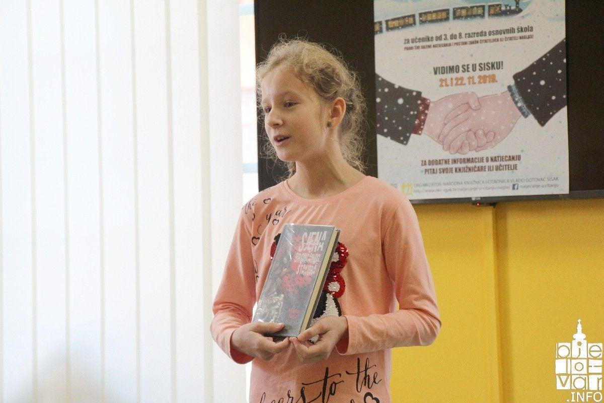 2019_bjelovar-_info_bjelovar_čitanje_naglas_33