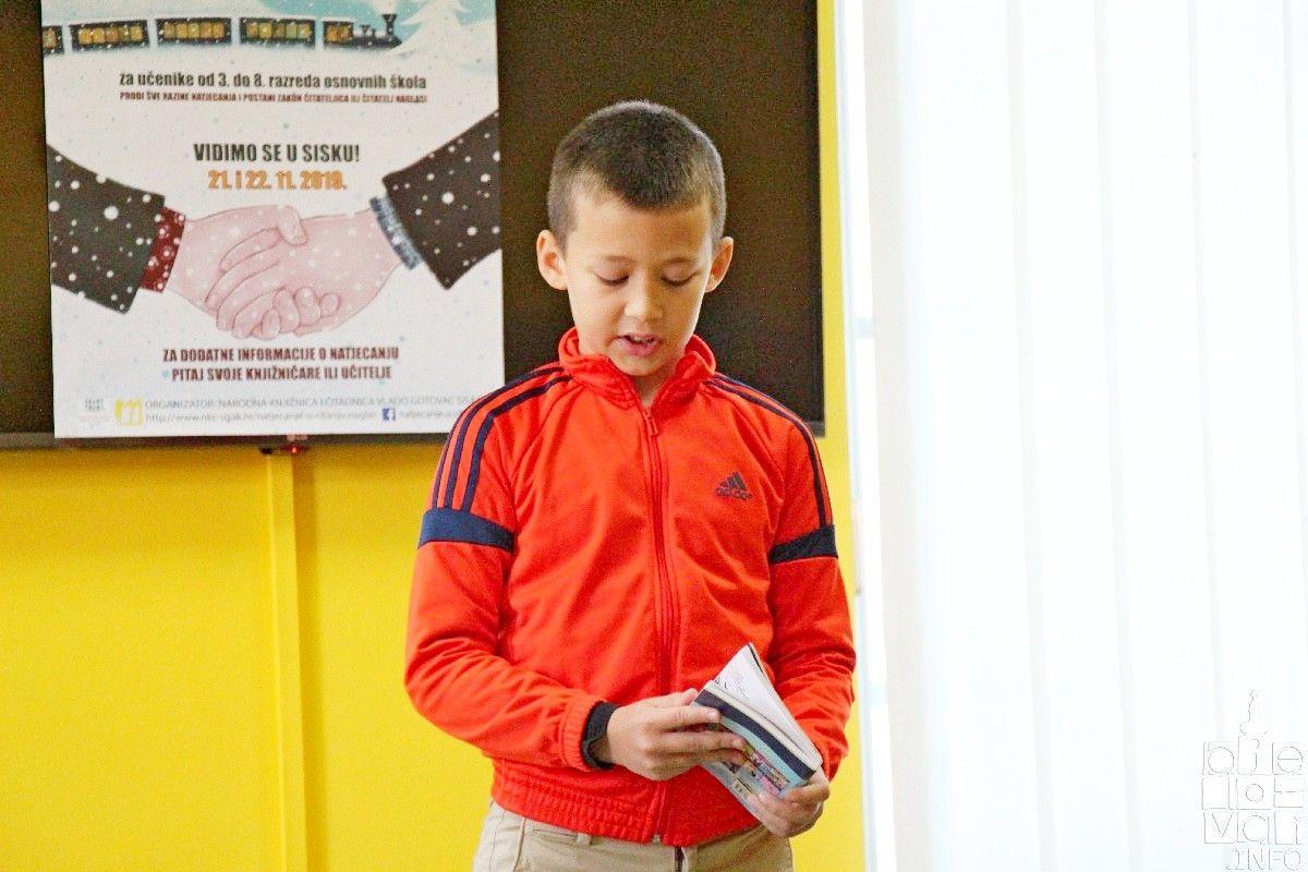 2019_bjelovar-_info_bjelovar_čitanje_naglas_48