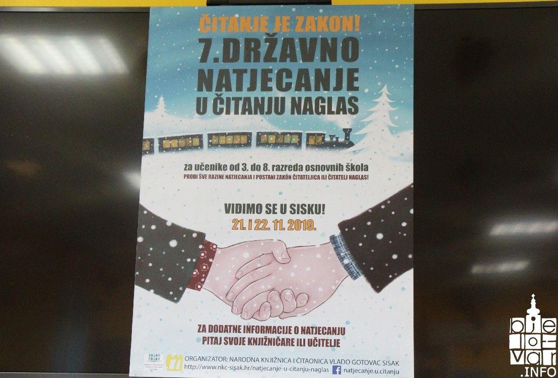 2019_bjelovar-_info_bjelovar_čitanje_naglas_5