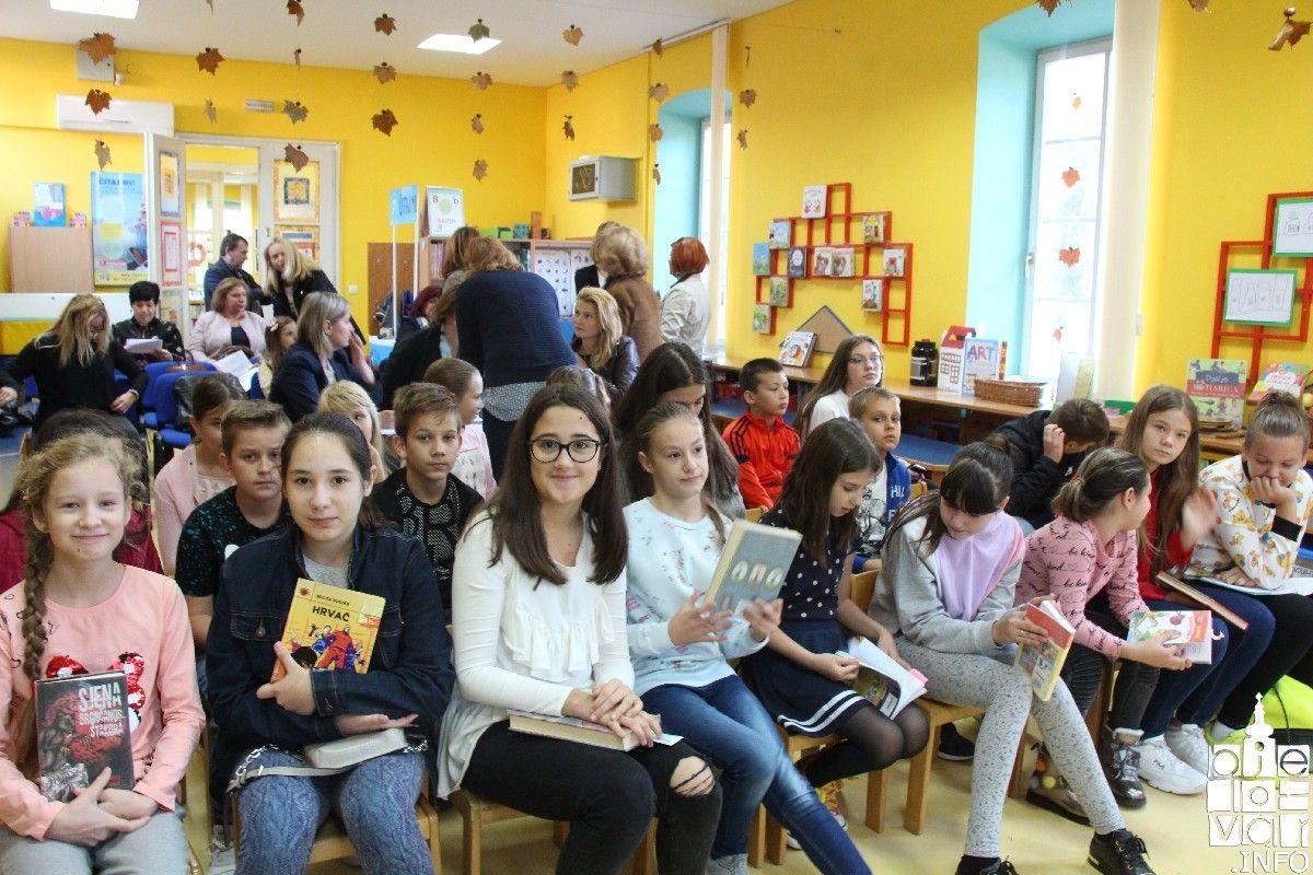 2019_bjelovar-_info_bjelovar_čitanje_naglas_6