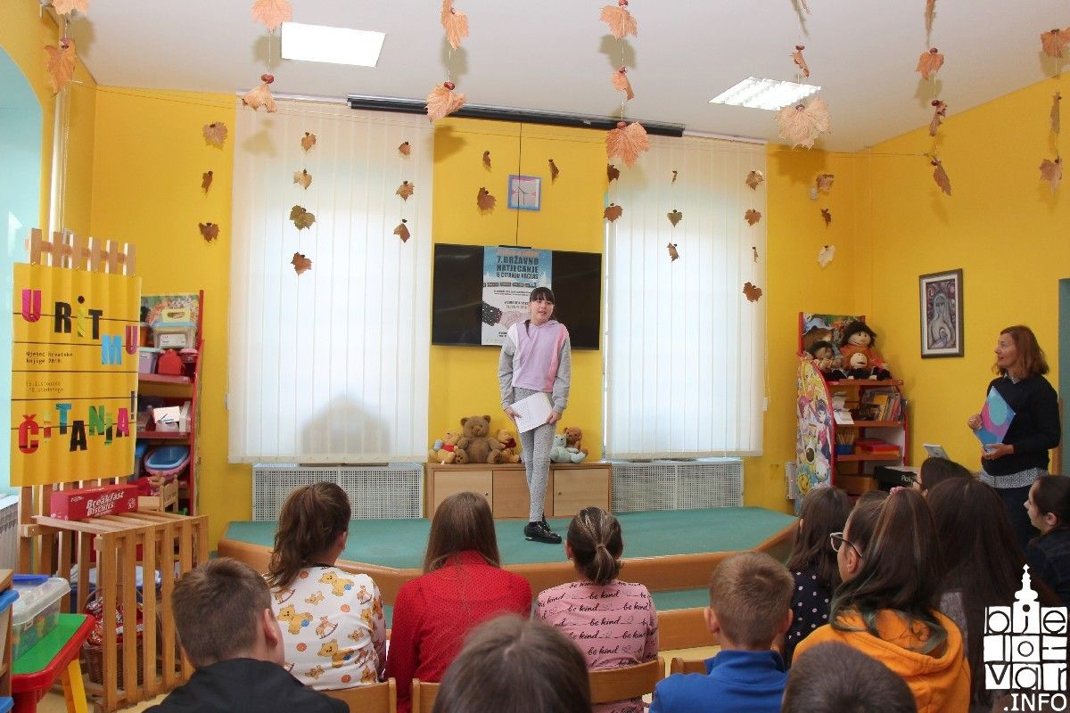 2019_bjelovar-_info_bjelovar_čitanje_naglas_63