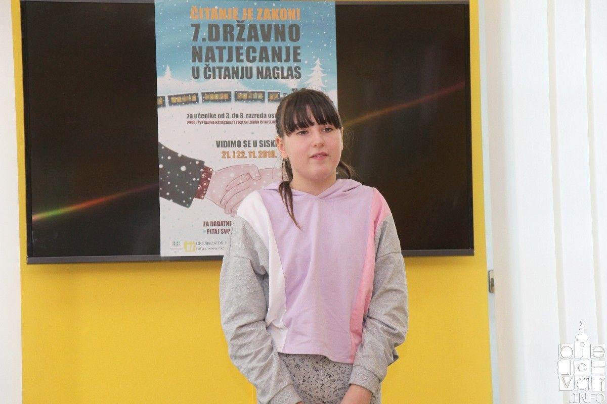 2019_bjelovar-_info_bjelovar_čitanje_naglas_65