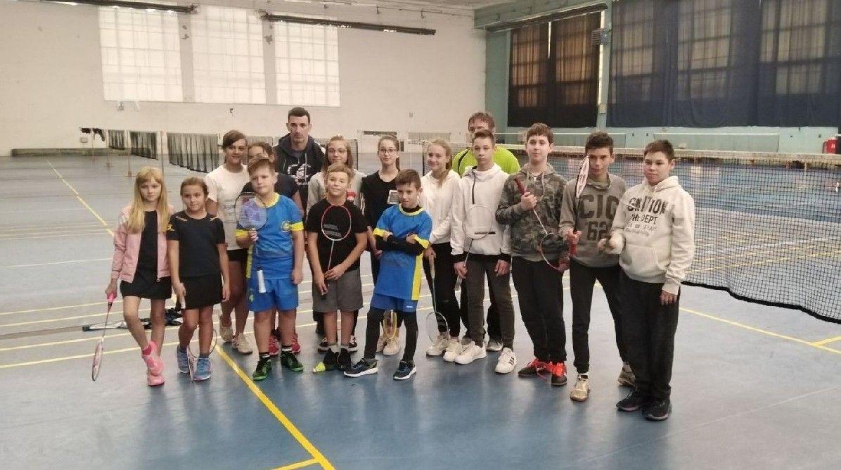2019 bjelovar info bjelovar badminton 2