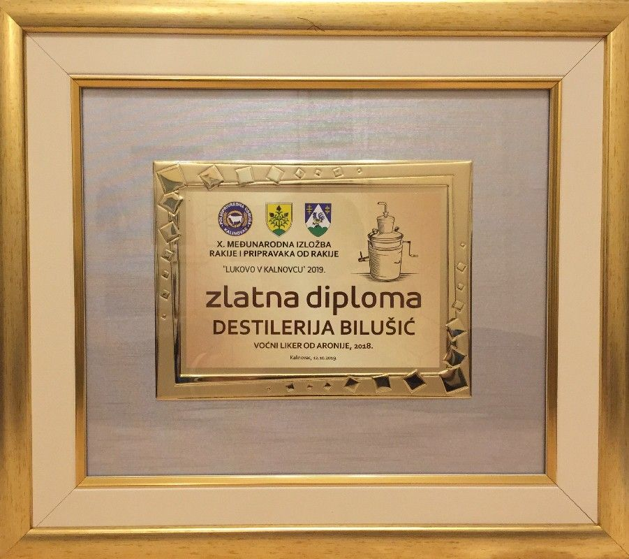 2019_bjelovar-_info_bjelovar_bilušić_2