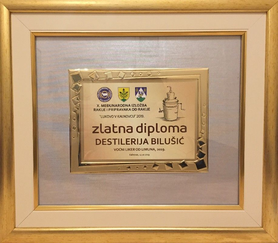 2019_bjelovar-_info_bjelovar_bilušić_3